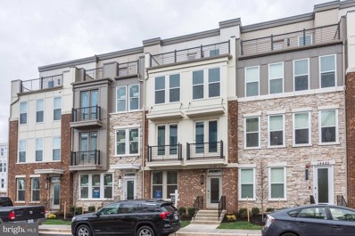 4985 Lakeside Crossing, Chantilly, VA 20151 - #: VAFX1112916