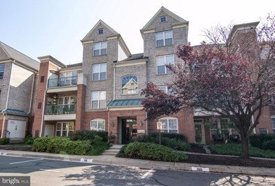 12160 Abington Hall Place UNIT 201, Reston, VA 20190 - #: VAFX1112996