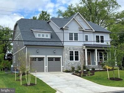 6530 Ivy Hill Drive, Mclean, VA 22101 - #: VAFX1113480