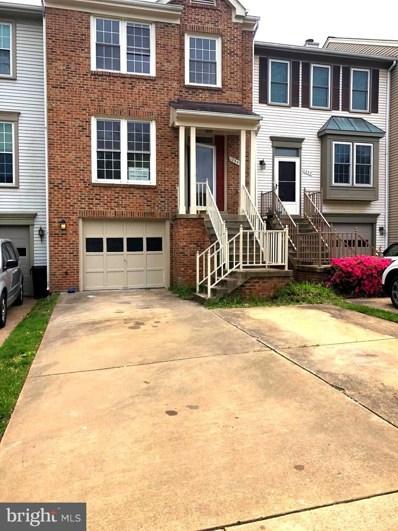 1254 Bond Street, Herndon, VA 20170 - #: VAFX1113540