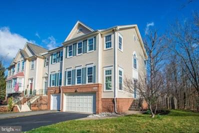 13004 Quartz Lane, Clifton, VA 20124 - #: VAFX1113746