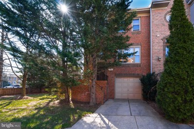 8021 Merry Oaks Court, Vienna, VA 22182 - #: VAFX1113796