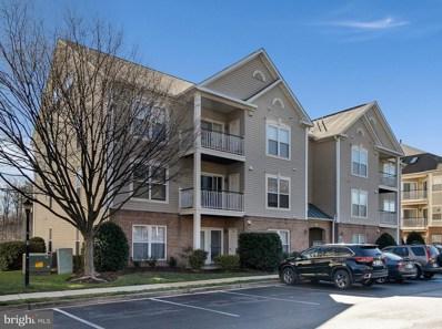 6539 Grange Lane UNIT 204, Alexandria, VA 22315 - #: VAFX1113866