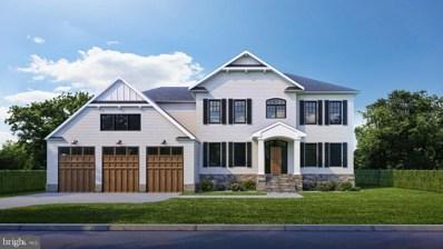 10720 Spruce Street, Fairfax, VA 22030 - #: VAFX1113960