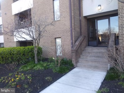 507 Florida Avenue UNIT 202, Herndon, VA 20170 - #: VAFX1113992