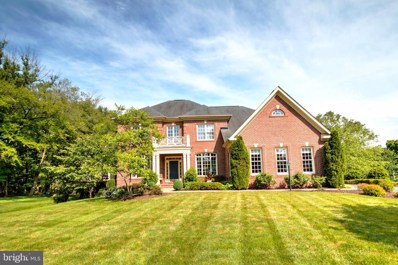 1125 Clinch Road, Herndon, VA 20170 - #: VAFX1114544