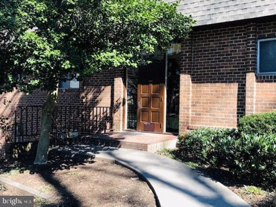 11614 VanTage Hill Road UNIT 21C, Reston, VA 20190 - #: VAFX1114656