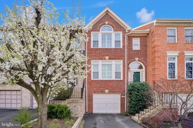 6409 Little Potters Lane, Alexandria, VA 22310 - #: VAFX1114760