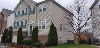 1689 Winterwood Court, Herndon, VA 20170 - #: VAFX1115102