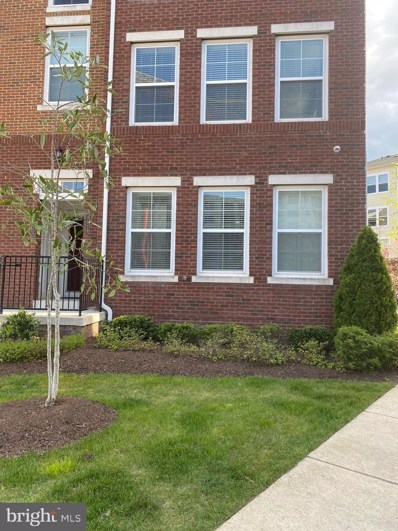3025 Rittenhouse Circle UNIT 83, Fairfax, VA 22031 - #: VAFX1115342