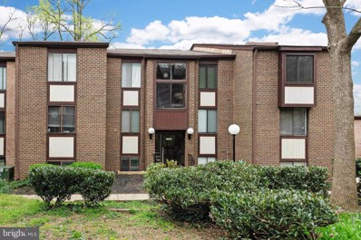 9810 Kingsbridge Drive UNIT 001, Fairfax, VA 22031 - #: VAFX1115386