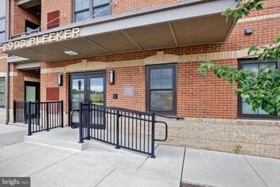 2903 Bleeker Street UNIT 5-407, Fairfax, VA 22031 - #: VAFX1115476