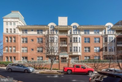 1851 Stratford Park Place UNIT 315, Reston, VA 20190 - #: VAFX1115550