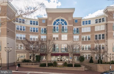 12001 Market Street UNIT 259, Reston, VA 20190 - #: VAFX1115646