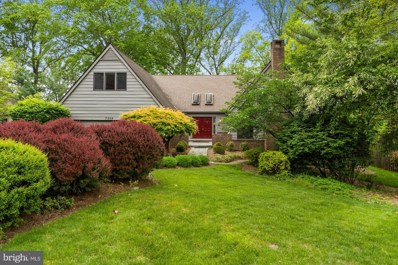 7348 Hooking Road, Mclean, VA 22101 - #: VAFX1115670