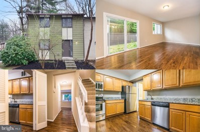 2325 Emerald Heights Court, Reston, VA 20191 - #: VAFX1115740