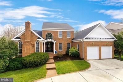 1651 Kirby Road, Mclean, VA 22101 - #: VAFX1115850