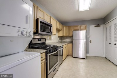 3705 S George Mason Drive UNIT 303S, Falls Church, VA 22041 - #: VAFX1116056
