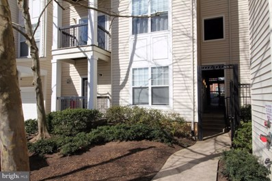 11379 Aristotle Drive UNIT 10-106, Fairfax, VA 22030 - #: VAFX1116220