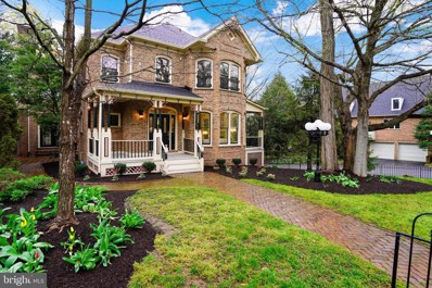 6600 Old Chesterbrook Road, Mclean, VA 22101 - #: VAFX1116712