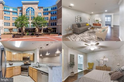 12000 Market Street UNIT T90, Reston, VA 20190 - MLS#: VAFX1116930