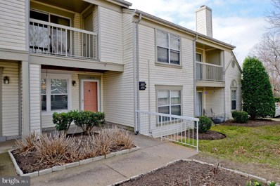 13659 Orchard Drive UNIT 3659, Clifton, VA 20124 - #: VAFX1116960
