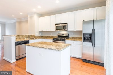 11425 Log Ridge Drive, Fairfax, VA 22030 - #: VAFX1117312