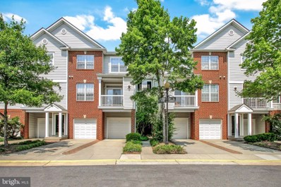 13100 Marcey Creek Road, Herndon, VA 20171 - MLS#: VAFX1117350