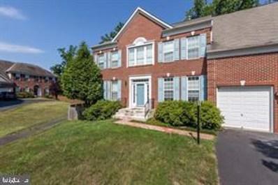 13096 Monica Court, Fairfax, VA 22030 - #: VAFX1117886