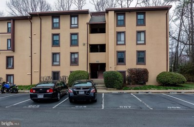 2200 Castle Rock Square UNIT 32C, Reston, VA 20191 - #: VAFX1118038