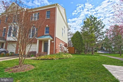 4116 Kentmere Square, Fairfax, VA 22030 - #: VAFX1118046