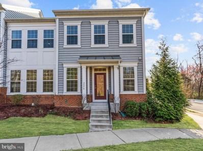 3570 Huntley Manor Lane, Alexandria, VA 22306 - #: VAFX1118268