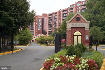2230 George C Marshall Drive UNIT 300, Falls Church, VA 22043 - #: VAFX1118394