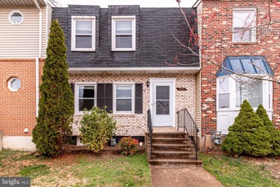 3050 Hickory Grove Court, Fairfax, VA 22031 - #: VAFX1118424