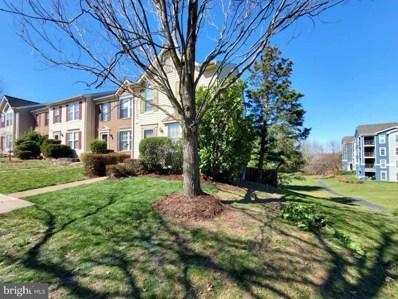 6200 Battalion Street, Centreville, VA 20121 - #: VAFX1118444