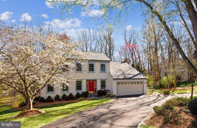 11620 Deer Forest Road, Reston, VA 20194 - #: VAFX1118508