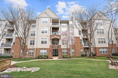 3003 Nicosh Circle UNIT 3309, Falls Church, VA 22042 - #: VAFX1118612