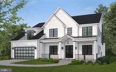 6935 Hector Road, Mclean, VA 22101 - MLS#: VAFX1118630