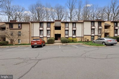 11654 Stoneview Square UNIT 12C, Reston, VA 20191 - #: VAFX1118714