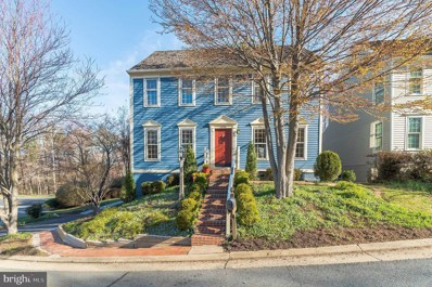 11716 Old Bayberry Lane, Reston, VA 20194 - #: VAFX1118728
