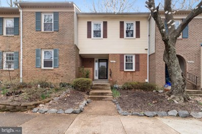 6045 Crown Royal Circle, Alexandria, VA 22310 - #: VAFX1118760