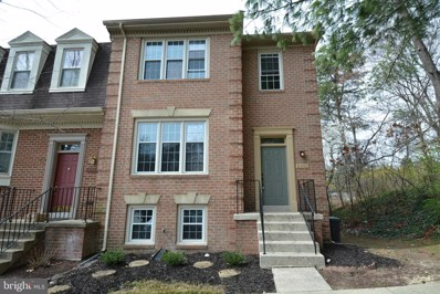 5951 Bent Willow Drive, Alexandria, VA 22310 - #: VAFX1119190