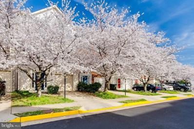 13510 Avonmore Drive, Herndon, VA 20171 - #: VAFX1119430