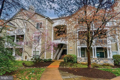 1700 Lake Shore Crest Drive UNIT 31, Reston, VA 20190 - #: VAFX1119456
