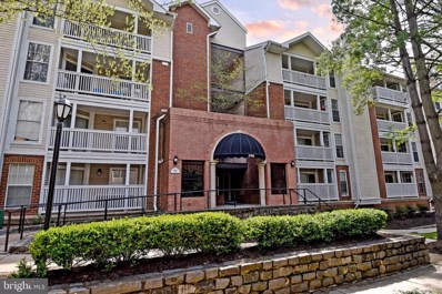 1504 Lincoln Way UNIT 404, Mclean, VA 22102 - #: VAFX1119484