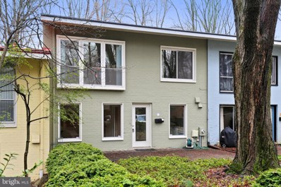 11489 Waterview Cluster, Reston, VA 20190 - #: VAFX1119516