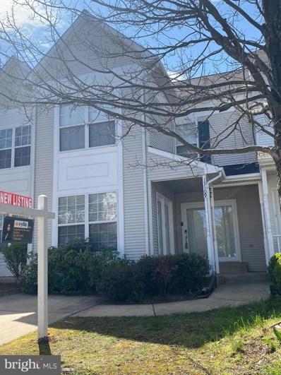 13109 Misty Glen Lane, Fairfax, VA 22033 - #: VAFX1119570