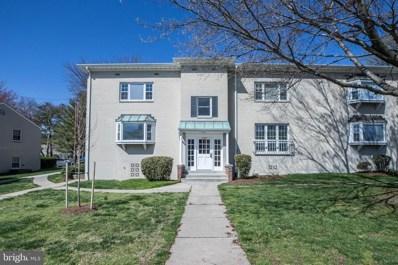 2908 Peyton Randolph Drive UNIT 101, Falls Church, VA 22044 - #: VAFX1119668