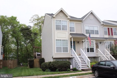 14240 Autumn Circle, Centreville, VA 20121 - #: VAFX1119850