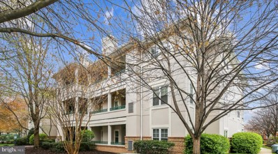 12020 Taliesin Place UNIT 15, Reston, VA 20190 - #: VAFX1119918